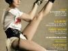 Tango ~~ Coperta: Inna ~~ Mai 2012