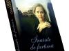 Cartea INAINTE DE FURTUNA de Diane Chamberlain ~~ impreuna cu Libertatea pentru femei din 14 Mai 2012 ~~ Pret: 10 lei