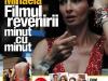 Story Romania ~~ Coperta: Mihaela Radulescu ~~ 25 Mai 2012 (nr. 11)
