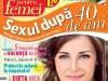 Click! pentru femei ~~ Dulciuri haioase pentru 1 Iunie ~~ 18 Mai 2012 (nr. 21)