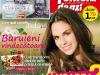 Femeia de azi ~~ Cea mai rapida dieta ~~ 4 Mai 2012 (nr. 17)