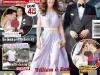 OK! Magazine Romania ~~ 4 Mai 2012 (nr. 9)