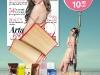 Promo Beau Monde Style si cadourile sale, editia de Iunie 2012