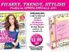 Promo JOY + carte, editia Iunie 2012