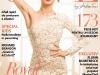 The One Magazine ~~ Iunie 2012