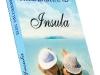 Romanul INSULA, de Elin Hilderbrand ~~ impreuna cu Libertatea pentru femei din 4 Iun 2012 ~~ Pret: 10 lei