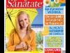 Click! Sanatate ~~ Bronz natural, fara riscuri ~~ Iunie 2012