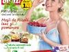 Femeia de azi ~~ Slabeste cu mult orez ~~ 1 Iunie 2012 (nr. 21)