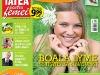 Libertatea pentru femei ~~ Boala Lyme se trateaza si naturist ~~ 4 Iunie 2012 (nr. 23)