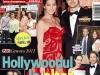 OK! Magazine Romania ~~ Special 1 Iunie ~~ 1 Iunie 2012
