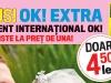 OK! Magazine Extra ~~ Cover girl: Cameron Diaz ~~ 15 Iunie 2012 (nr. 12)