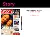 story-promo-mascara-22iul12.jpg