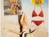 Promo Beau Monde Style si costumul de plaja oferit cadou ~~ Iulie-August 2012