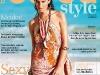 Burda Style ~~ Iulie 2012