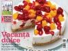 Good Food Romania ~~ Vacanta dulce ~~ Iulie - August 2012