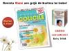 Mami Special Colici ~~ Revista + cutie cu ceai Baby Drink = 6,90 lei ~~ Mai - Iulie 2012