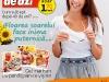 Femeia de azi ~~ Ghid complet anitcanicula ~~ 20 Iulie 2012 (nr. 28)