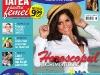 Libertatea pentru femei ~~ Terapia cu ozon intinereste ~~ 9 Iulie 2012 (nr. 28)