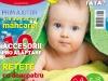 Mamica de azi ~~ Realizari mari de bebe mic ~~ August 2012