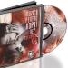 Detalii pentru CD-ul MUZICA PENTRU NOPTI DE AMOR ~~ impreuna cu revista Unica ~~ August 2012