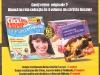 Promo Click! pentru femei si colectia de 4 carti de bucate cu retete internationale ~~ 17 August - 7 Septembrie 2012 ~~ Pret revista+carte: 6,50 lei
