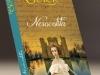 Romanul NESOCOTITA, de Amanda Quick ~~ impreuna cu <u>Libertatea pentru femei</u> nr. 34 din 20 August 2012 ~~ Pret revista + carte: 10 lei