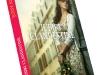 Romanul IUBIRI CLANDESTINE, de Judy Astley ~~ impreuna cu <u>Libertatea pentru femei</u> nr. 33 din 13 August 2012 ~~ Pret revista + carte: 10 lei