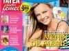 Libertatea pentru femei ~~ Terapia cu venin de albine ~~ 6 August 2012 (nr. 32)