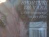 Summer Beauty by Beau Monde Style si cadoul ruj de la Avon nuanta Pink ~~ August-Octombrie 2012 ~~ Pret revista+cadou: 9,90 lei