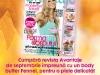 Promo Avantaje, editia Septembrie 2012