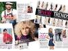 Promo JOY editia Septembrie 2012