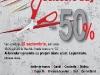 Targul The ONE Scissors Day ~~ Bucuresti, 22 Septembrie 2012