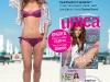 Promo UNICA editia Septembrie 2012