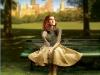 Romanul IUBIRI DE ALTADATA, de Elizabeth Noble ~~ impreuna cu revista Libertatea pentru femei din 24 Sept 2012 ~~ Pret revista+carte: 10 lei