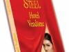 Romanul HOTEL VENDOME, de Danielle Steel ~~ impreuna cu <u>Libertatea pentru femei</u> din 3 Sept 2012 ~~ Pret revista+carte: 10 lei