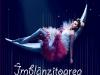 Romanul IMBLANZITOAREA DE SUFLETE, de Nora Roberts ~~ impreuna cu Libertatea pentru femei din 17 Sept 2012 ~~ Pret revista+carte: 10 lei