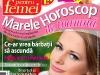 Click pentru femei ~~ Marele horoscop de toamna ~~ 7 Septembrie 2012 (nr. 63)