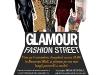Glamour  Fashion Street ~~ Bucuresti Mall, 6 Octombrie 2012