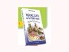 Cartea de bucate MANCARE CA LA MAMA ACASA. RETETE BATRANESTI ~~ impreuna cu revista Libertatea pentru femei RETETE editia Octombrie 2012 ~~ Pret revista + carte: 11 lei