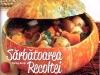 Bucataria pentru toti ~~ Tema lunii: Sarbatoarea Recoltei ~~ Octombrie 2012