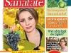 Click! Sanatate ~~ Strugurii, efect anti-age ~~ Septembrie - Octombrie 2012