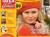 Libertatea pentru femei ~~ Ce NU trebuie sa-ti lipseasca din alimentatie ~~ 22 Octombrie 2012 (nr. 43)