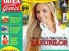 Libertatea pentru femei ~~ Iridologia, modul rapid de diagnosticare ~~ 29 Octombrie 2012 (nr. 44)