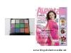 Promo Avantaje, editia Noiembrie 2012