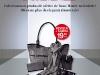 Promo cadoul Beau Monde Style, editia Noiembrie 2012 ~~ Pret: 19,90 lei