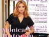 Business Woman Magazine ~~ Coperta: Monica Botocan ~~ Noiembrie 2012
