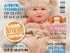 Revista MAMI ~~ Ceaiuri interzise copiilor ~~ Noiembrie 2012