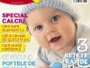 Revista MAMICA DE AZI ~~ Special calciu ~~ Noiembrie 2012