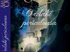 Romanul O RELATIE PERICULOASA, de Amanda Quick ~~ impreuna cu revista Libertatea pentru femei din 5 Nov 2012 ~~ Pret: 10 lei