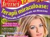 Click! pentru femei ~~ Castanele in 5 leacuri de toamna ~~ 9 Noiembrie 2012 (nr. 45)